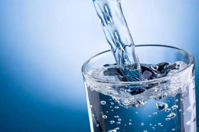 kuangquan水与shanquan水的qu别